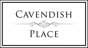 Cavendish Place